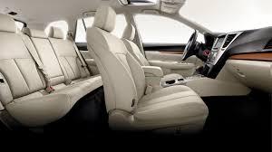 subaru outback 2014 interior. Simple Subaru 2014 Subaru OutBack Interior For Outback U