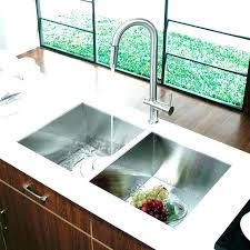 d shaped kitchen sink mats unique sinks shape o s best d shaped kitchen sink