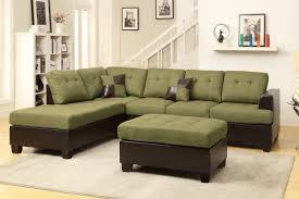 Two Piece Living Room Set 3 Piece Sectional Sofa Baxton Studio Pegeen Fabric 3piece Modular