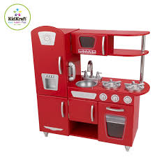 best toy kitchen guide  toy kitchen reviews ideas and guide