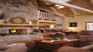 Rustic Cabin Decor Diy Small Decorating Ideas Pictures
