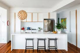 kitchensmall white modern kitchen. kitchensmall white modern kitchen t