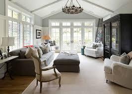 beautiful modern farmhouse design