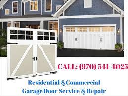garage door repair vancouver wa for romantic decoration 74 with garage door repair vancouver wa