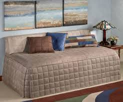 incredible day beds ikea. Daybeds Xl Twin Daybed With Trundle Rare Extra Long Beds Ikea Within Ideas Incredible Day G