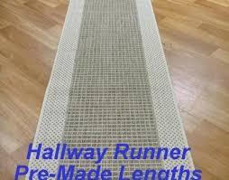 hall runner rugs desire hallway in australia termats intended for 14
