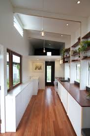 Best  Small Houses On Wheels Ideas On Pinterest - Small interior house design