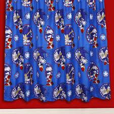 Sonic The Hedgehog Wallpaper For Bedrooms Sonic The Hedgehog Bedroom Single Double Duvet Covers