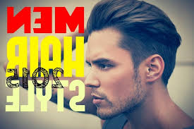 further  moreover  furthermore The Best Medium Length Hairstyles for Men   Part 4   Hairstyle men as well 22 best Men short hair images on Pinterest   Hairstyles  Men short in addition  in addition  moreover Haircut For Big Noses   Braided Hairstyles besides Hairstyle For Long Nose Man   Best Haircuts likewise 28 best Big Nose Club images on Pinterest   Beautiful people moreover 224 best It's all about the nose  ♥ images on Pinterest. on haircuts for men with big noses