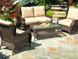 outdoor furniture sale clearance outdoor furniture clearance sale