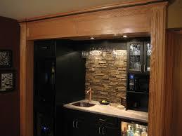 Stone Wall Tiles Kitchen Stone Veneer Interior Wall Ronikordis