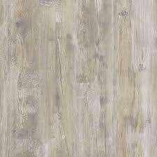 cost to install vinyl plank flooring in bathroom luxury allure isocore normandy oak light 8 7
