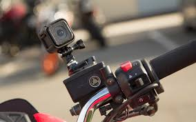 Review] Top 10 Camera hành trình xe máy nào tốt hiện nay