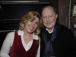Nicolas Roeg and Harriet Harper - Dating, Gossip, News, Photos