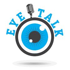 Eye Talk with Brookside Optometric Group