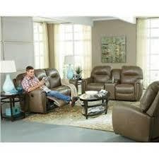 04eee8009a9295eea70de3732d68da7a coos bay oregon furniture stores