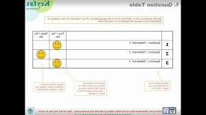 Cute Interactive Powerpoint - Template For Educational Quizzes And E ...
