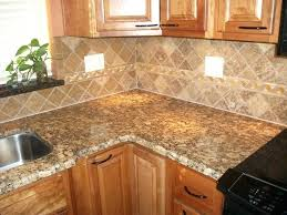 wilsonart countertop pictures of kitchens with winter carnival winter carnival wilsonart quartz countertops reviews wilsonart laminate countertops reviews