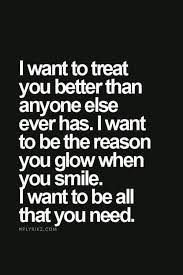 Good Morning Babe Quotes Best of Pin By Peggie Sue On Quotes Etc Pinterest