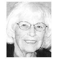 Find Myrtle Adkins at Legacy.com
