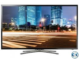 samsung tv 48 inch. samsung 48 inch h5100 hd tv with usb playback tv e