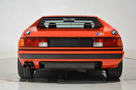 BMW 5 Series bmw m1 rear : BMW Photo gallery
