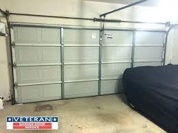 garage door sensor replacement sensors keypad track sears opener craftsman