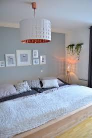 Einmal Neues Schlafzimmer Bitte Unser Xxl Familienbett Wohnen