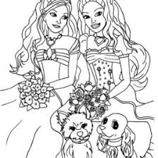Small Picture Free Printable Coloring Pages For Older Kids Give The Best