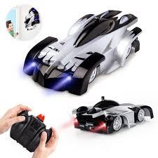 epoch air remote controlled car