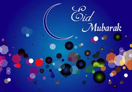 Image result for Eid al-Adha: