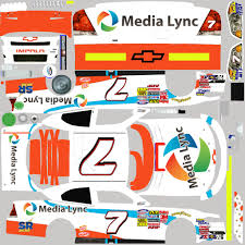 Paint Net Templates Thebrownfaminaz Iracing Templates For Paint Net