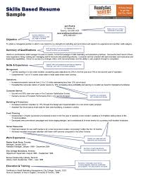 Assistant Manager Resume Skills Http Resumesdesign Com Assistant