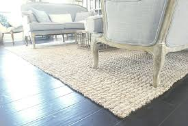 farmhouse area rugs image of french style