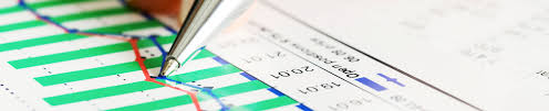 erc northeast ohio salary survey data erc 2016 erc salary survey