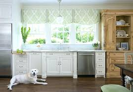 better homes and garden curtains. Better Homes And Garden Curtains Home Awesome . R