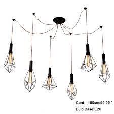 kiven lighting