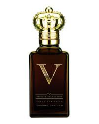 "<b>Clive Christian</b> ""<b>V</b>"" for Men, 1.7 oz./ 50 ml 