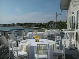 Cape Cod Hotel Restaurant U0026 Wedding Venue On The Water  Orleans South Shore Waterfront Restaurants Ma