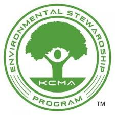 the kitchen furniture company. marsh furniture company is a certified member of the kitchen cabinet manufacturer associationu0027s kcma environmental stewardship program