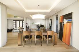 tray lighting ceiling. recessed baseboard lighting dining room contemporary with neutral colors tray ceiling