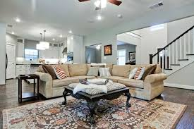 lighting for family room family room ceiling lights images contemporary decorative pillows transitional with area rug