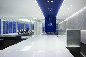 Image Choosing Best Office Lighting For Wide Offices Led Light Guides Top Tips For Better Office Lighting Ideas Inspiration Led