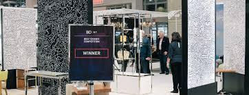 Boutique Design New York Boutique Design New York 2019 The Luxury Hospitality Paradise