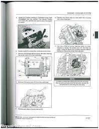 wiring diagram polaris sportsman the wiring diagram polaris sportsman wiring schematic nilza wiring diagram