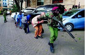 Be Kenyan More 4 News24 Orders To Attack Suspects Court Held