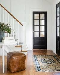 118 Best Interiors: Entry images in 2019   Entry Hall, Entryway ...