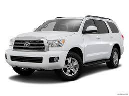 2016 Toyota Sequoia Dealer In East Syracuse   Romano Toyota