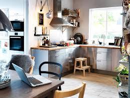 stunning ikea small kitchen ideas small. New Fashioned Kitchen Stunning Ikea Small Ideas