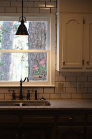 Lighting Over Kitchen Sink Lights For Over Kitchen Sink Flamen Kitchen